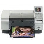 Canon iP6000D