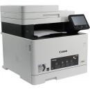 Продать картриджи от принтера Canon i-SENSYS MF732Cdw