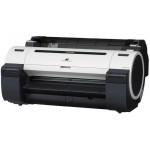 Canon iPF670