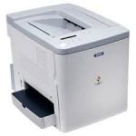 Epson C1900