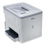 Epson C1900S