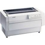 Epson DFX-5000