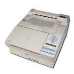 Epson EPL-5200+