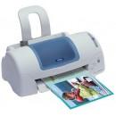 Продать картриджи от принтера Epson Stylus Photo 780