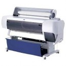 Продать картриджи от принтера Epson Stylus Pro 10600