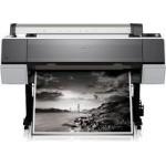 Epson Stylus Pro 9890 SpectroProofer UV