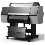 Epson SureColor SC-P6000 Spectro