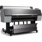 Epson SureColor SC-P8000 Spectro