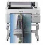Epson SureColor SC-T3000 POS