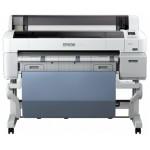 Epson SureColor SC-T5200D PS