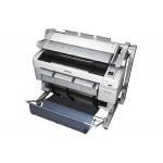 Epson SureColor SC-T7200 MFP
