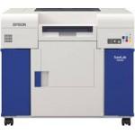 Epson SureLab SL-D3000SR