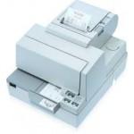 Epson TM-H5000I