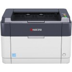 Kyocera FS 1041