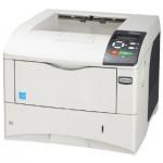 Kyocera FS 2000