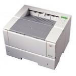 Kyocera FS 6020N