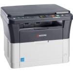 Kyocera FS 660