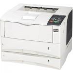 Kyocera FS 6950DN