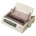 Oki Microline 3310