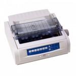 Oki Microline 790