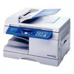 Panasonic DP 150P