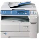 Продать картриджи от принтера Panasonic DP 1810