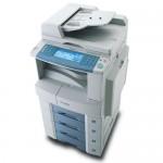 Panasonic DP 2310