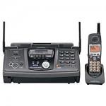 Panasonic KX-FG6550