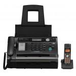 Panasonic KX-FL413