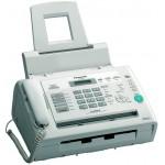 Panasonic KX-FL423RU-W
