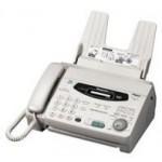 Panasonic KX-FP101