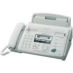 Panasonic KX-FP156