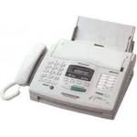 Panasonic KX-FP245