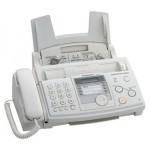 Panasonic KX-FP342
