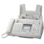 Panasonic KX-FP362