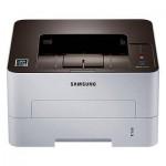 Samsung M2830DW