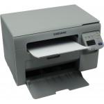 Samsung SCX-3400W
