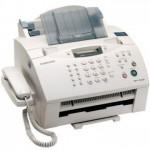 Samsung SF-5100P