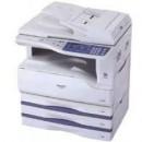 Продать картриджи от принтера Sharp AR-161