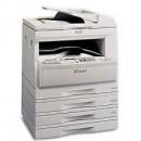 Продать картриджи от принтера Sharp AR-200
