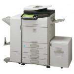 Sharp MX-3110N