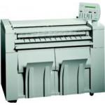 Xerox 3050