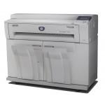 Xerox 3060