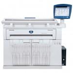 Xerox 6604 Wide Format