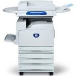 Xerox CopyCentre 45