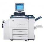 Xerox DocuPrint 90