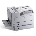 Xerox DocuPrint N4525