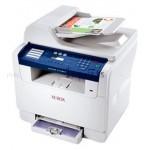 Xerox DocuTech 6110