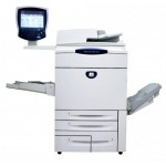 Xerox DocumentCentre 240