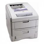 Xerox Phaser 1235